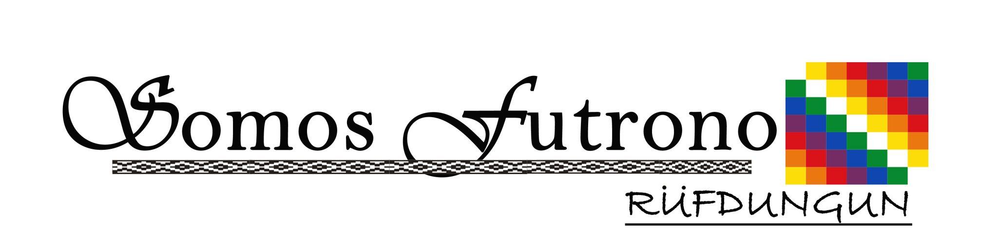Somos Futrono